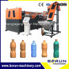 High Speed Full Automatic Plastic Bottle Blowing Machine Suppliers