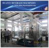 8000-12000bph Water Filling Machine