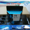 Ink Cartridges / Inkjet Cartridge / Cartridges for HP 78 (C6578D) ; HP 45 (C51645A)
