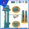 Th Large Capacity Chain Bucket Elevator for Gravel