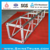 Aluminum Lighting Truss for Performance