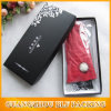 Custom Ordere Glove Gift Paper Box