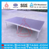Aluminum Concert Stage From Guangzhou Factory