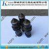 Coal Mining Conical Cutting Pick Trencher Drill Bit C23 C21 Bsk12
