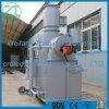 Incinerator for Living Garbage/Pet Cremation/Dead Animal/Pets/Hospital Waste