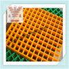 FRP Flooring /GRP /Fiberglass Grating