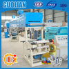 Gl-500b High Output BOPP Tape Coating Machine Factory