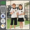 2016 Polo Style Boys Model of School Uniform