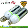 24W Super Brightness LED High Bay Street Garden Corn Light