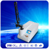 Globalipl CO2 Fractional Laser Machine