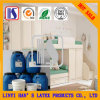 Han Boshi Water-Proof PVA Wood Glue for Wood Door