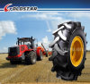 Farm Tractor Tyre