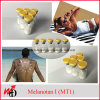 Highly Purified Melanotan 1 Tanning Injections Mt1/Mt 1/Mti