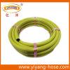 Polyester Fibre Reinforced PVC Garden Hose