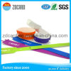 Promotional Parties Special Events Adhesive Waterproof Wristband