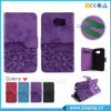 Leather Case Flip Cover for Samsung Galaxy Note 7/6/5/4/3