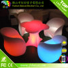 Outdoor LED Furniture for Bar (BCR-516T BCR-511C)
