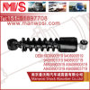 Shock Absorber 6938900519 9408900519 9408901019 9408903719 A6938900519 A9408900519 A9408901019 A9408903719 for Benz Truck Cylindrical Shock Absorber