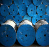 Stainless Steel Wire, Steel Wire, Spheroidizing Anneal Wire