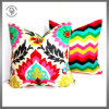 2017 New Design Digital Double Side Printing Cushion Cover Df-E169