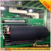 China Proveedor Supply Rayon Spun Bond Polypropylene Non-Woven Fabric