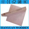 Best Price 15mm Veneered Block Board