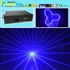 Blue Laser Light Projector Best Sell Disco Laser Light