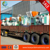 Hotsale Wood Sawdust Biomass Pelletizing Machine with CE