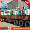 Hotsale Wood Sawdust Biomass Pelletizing Machine with CE