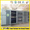 Gas Generator 1mw