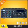 EL34 Tube Amplifier Vacuum Tube Amplifier Kit Tube Amplifier (SA-902)