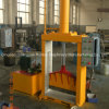 Factory Manufacture Rubber Cutting Machine