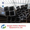 Square 201 Stainless Steel Pipe
