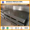 CRC Steel Cold Rolled Steel Sheet/ Plate/ Coil