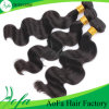 Wholesale Products Loose Wave Human Hair Extensions Weft