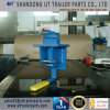 Indonesia Market Yte Design Twistlock/Trailer Lock/Container Lock/Revolving Lock