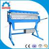 Sheet Metal Folding Machine (Pan and Box Brake W1.5X1050)