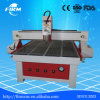 Good Price High Stability Woodworking CNC Engraving Machines