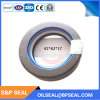 High Quality Tractor Oil Seal with Foam and PU