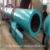 Hot Selling High Quality Rotary Drum Dryer Equipment