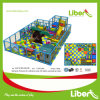 Cheap Commercial Indoor Soft Play System