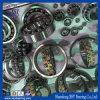 2206atn OEM Service High Precision Self-Aligning Ball Bearing