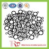 Rubber Seals Hydraulic O Ring