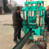 High Pressure New Type Coal Punching Type Briquette Machine