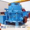 Henan Leading Cone Crusher Crushing Mining