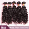 Eruasian Hair Stronge Weave and Double Weft