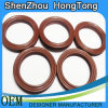 X-Ring / Seal Ring / EPDM X-Rings
