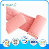 Toddler Safe Cotton Anti Roll Baby Pillow