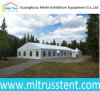 Wedding Party Marquee Canopy Exhibition Tent