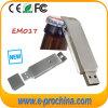 Stainless Steel Bottle Opener USB Stick Multifunctional USB Pen Drive